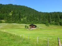 Eberhardt TRAVEL E-Bike Reise durch die Kitzbueheler Alpen in Tirol