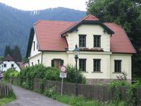 Peter-Rosegger-Haus