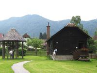 Heimatmuseum Krieglach