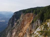 051_Villacher Alpe_Rote Wand
