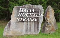 061_Malta-Hochalm-Strasse