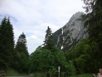Kaiserbachtal