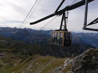 Oberstdorf, Nebelhorn