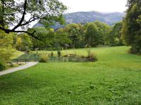 Schloss Lindau