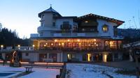 Eberhardt TRAVEL Winterreise in den Kitzbueheler Alpen/Brixental/Tirol -  Hotel Leamwirt im Brixental