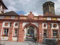 Bayreuth_Neues_Schloss (4)