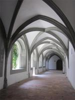 Sankt_Gallen (1)