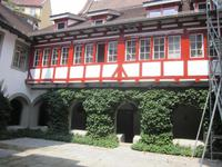 Sankt_Gallen (20)