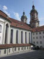Sankt_Gallen_Stiftskirche (4)
