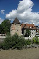 Feldkirch_Wasserturm