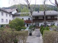 Unser Hotel in Miesenbach
