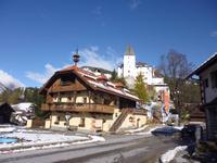 Mauterndorf_Ortsmitte (2)