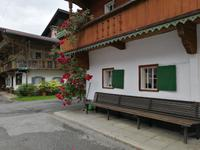 Reise ins Brixental/Tirol - Westendorf