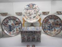 Wien_Franz Paminger führt uns durch die Hoftafel-und Silberkammer