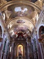 Jesuitenkirche 3