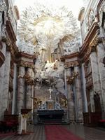 2 Tag A Karlskirche (4)