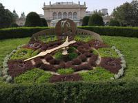 3 Tag B Stadtpark  (5)