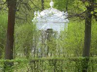 Der Ursprung von Schloß Schönbrunn: