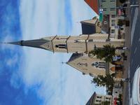 Villach_Nikolaikirche