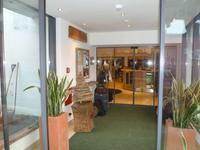 Unser  Moser's Hotel am Achensee in Maurach