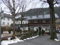 Unser Hotel Börsenhof