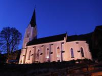 Weißensee_Kirche_evangelisch (1)