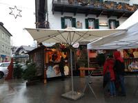 040a St. Gilgen am Wolfgangsee