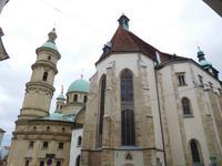 Graz_Dom (2)