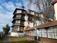 Lassnitzhöhe_Kurhaus (2)