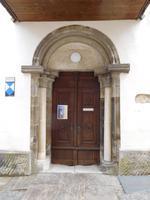 Piber_Andreaskirche (5)