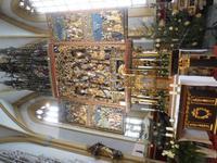 Heiligenblut (7)