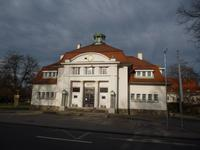 Klagenfurt_Kunstverein