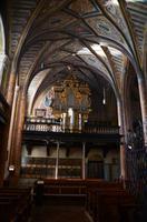 015 St. Wolfgang