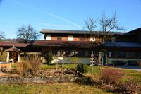 069 Kuchl, Biokäserei Fürstenhof