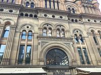 164 Sydney - historisches Kaufhaus