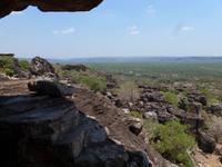 Grosse Australien Rundreise 2013 - Arnhemland Northern Territory