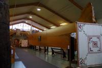 Im Kaurimuseum