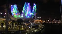 Singapur, Kunstmuseum