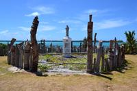 Isle of Pines - St. Maurice Bay