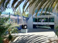 Alice Springs - zu Besuch bei den fliegenden Ärzten