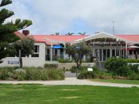 Great Ocean Road - Apollo Bay