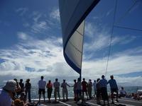 Cairns - Ocean Spirit Cruises
