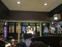 Brüssel, in der Fressgasse-im Chez Leon