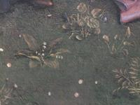 Gent. van-Eyck-Altar