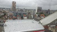 Antwerpen (1)