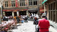 Brüssel (5)