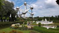 Brüssel (12)