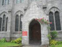Abtei von Maredsous