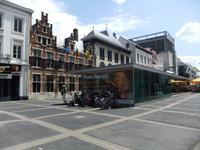 Rubenshaus
