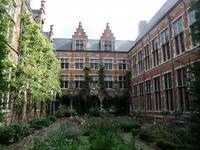 Plantin-Moretus-Haus